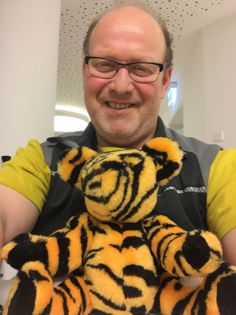 Tiger-u-Tom-Tiecherdomm